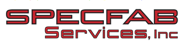 specfab-services.png