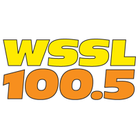 wssl (1).png