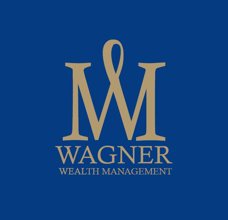 Wagner Wealth.JPG