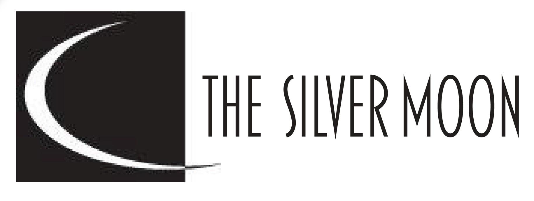 Silver Moon.jpg