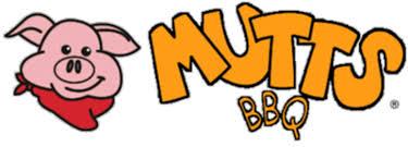 mutts.jpg