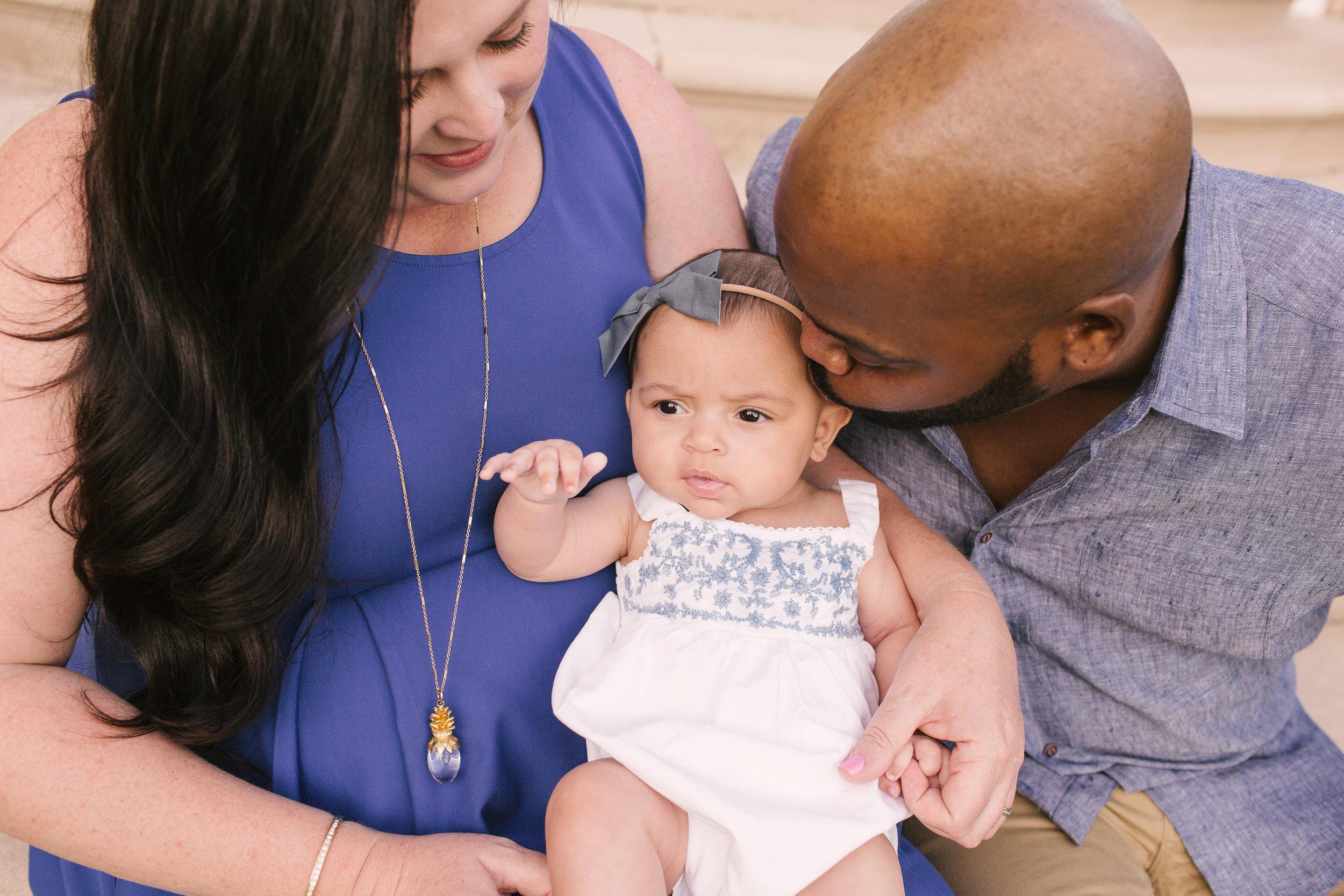 Emily Morris Family (180 of 334).jpg