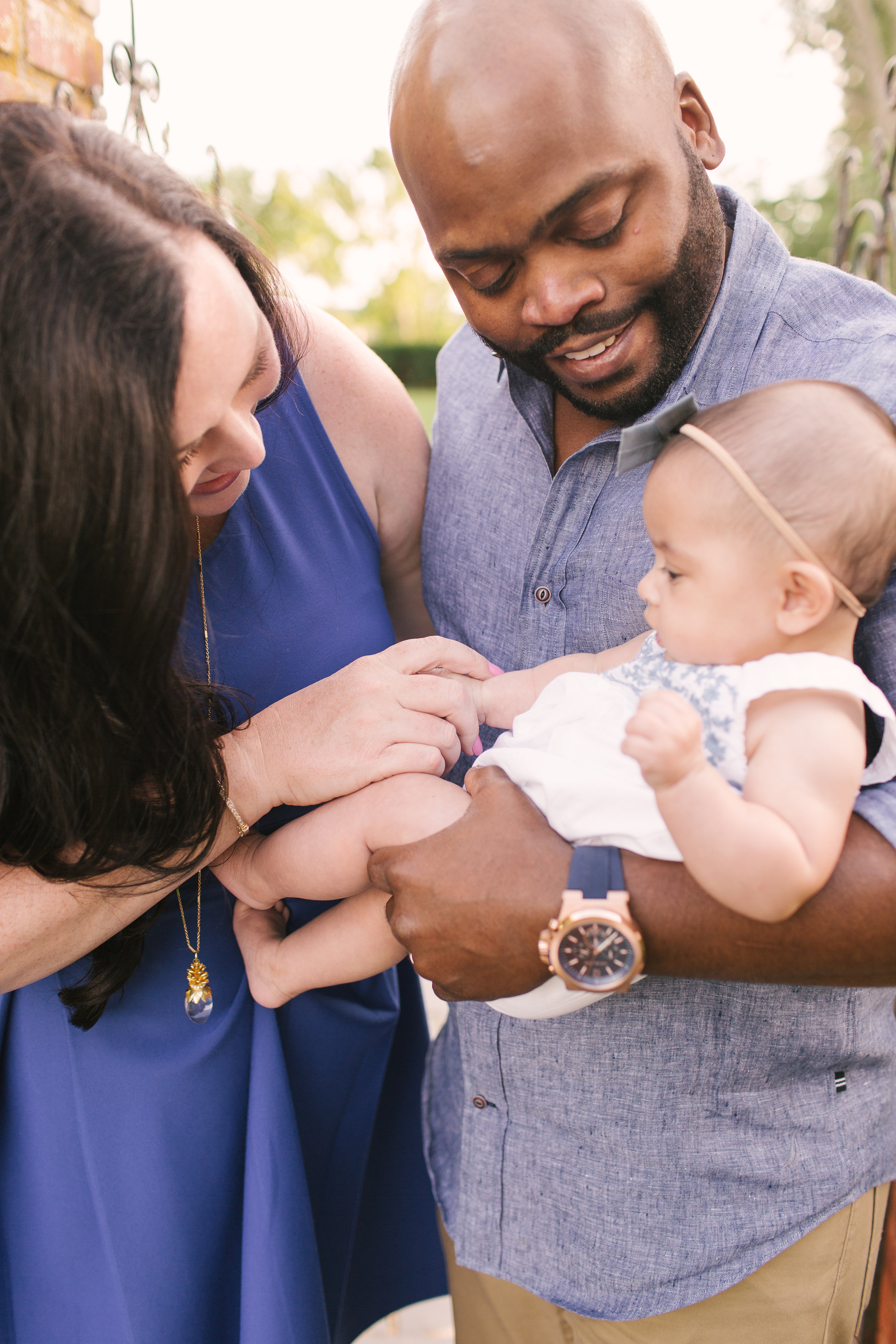 Emily Morris Family (132 of 334).jpg