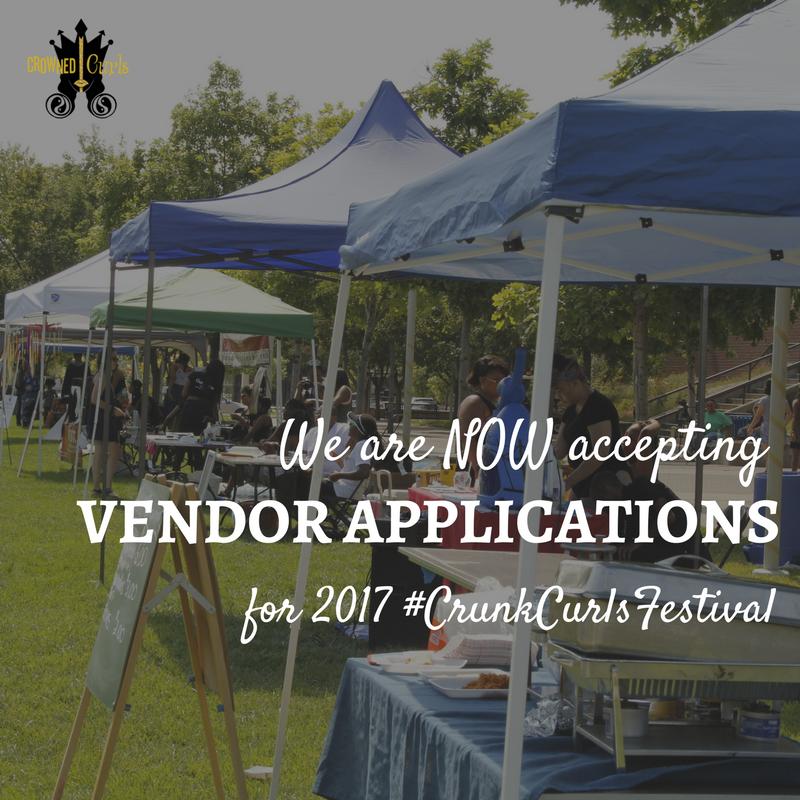 2017 Vendor Applications.png