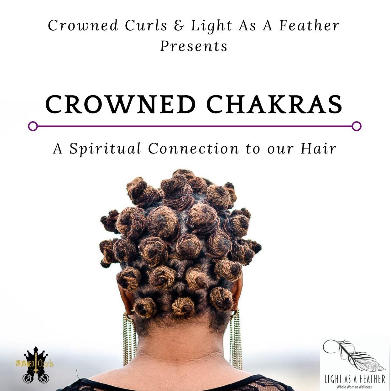 Crowned chakras.jpg