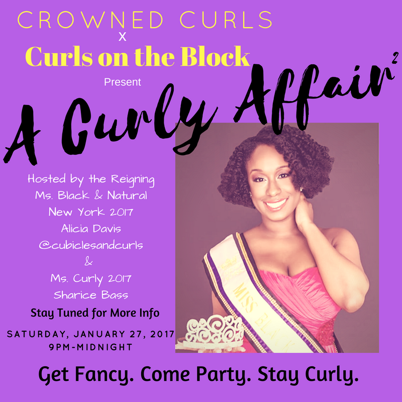 A Curly Affair 2 Flyer.png