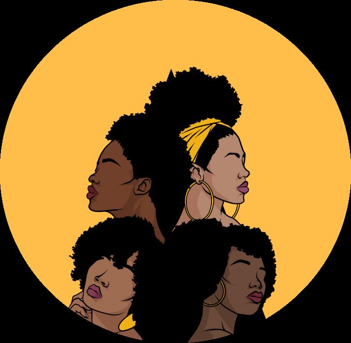 New CrownedCurls Logo.png