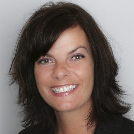 Patty Arellano  (562) 458-1023