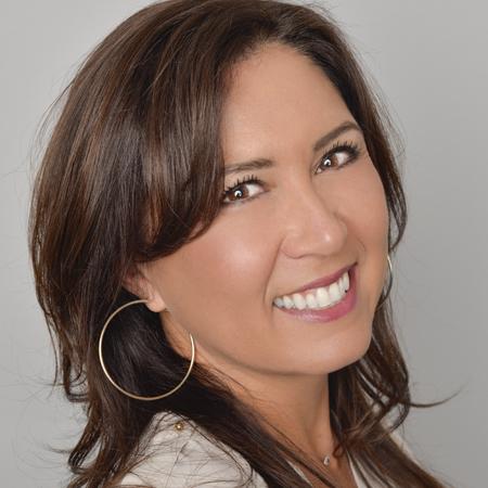 Virginia Morales  562.309.3259
