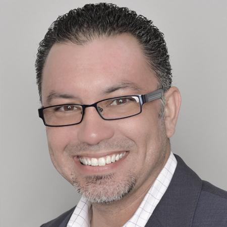 Gabriel Perez  562.619.8834