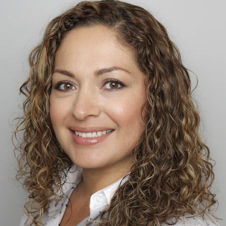 Karina Salazar  323.439.8022