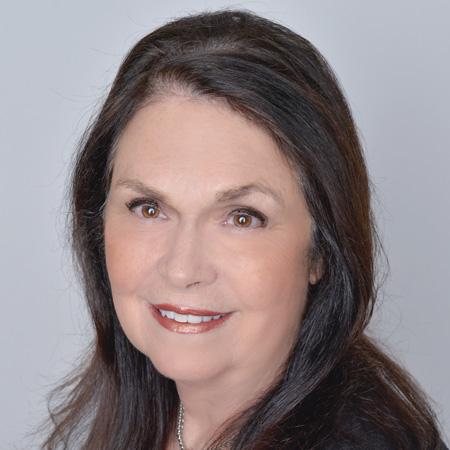 Nancy Johnson 562.682.2734