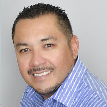 Richard Arellano 562.650.2070