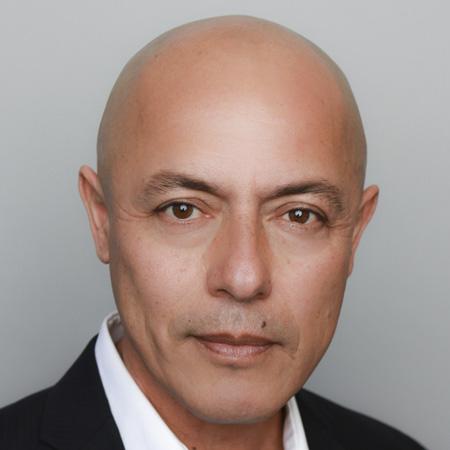 Armando Munoz 562.212.8635