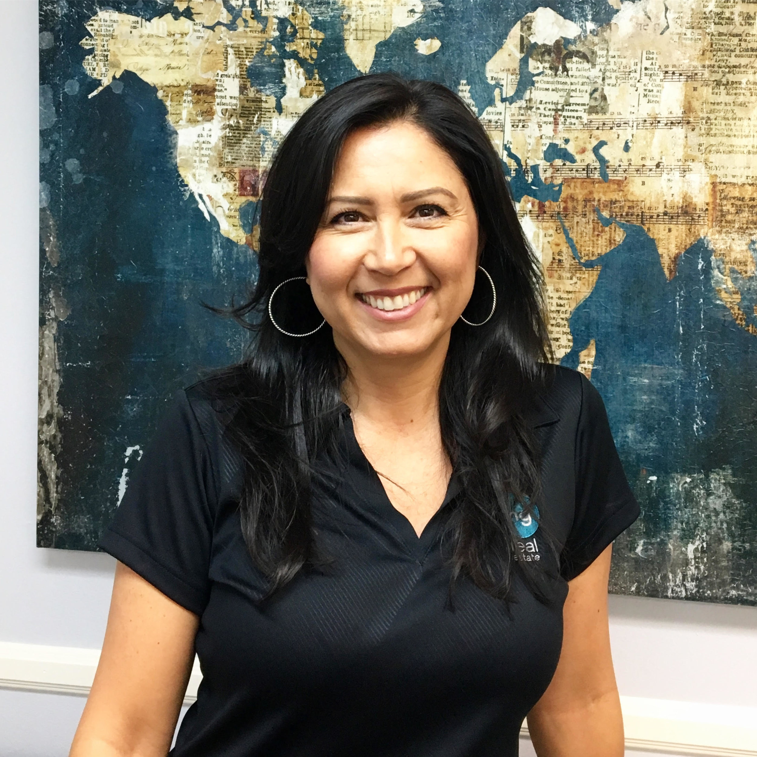 """It's a great experience to work at TNG. It's a job that I've enjoyed because I can set my own hours and I've met great people who are down to earth and have always encouraged me to build my business and be successful. At the same time, I'm able to provide my family with the extras that we normally wouldn't have."" -- Virginia Morales, TNG Agent since 2006."