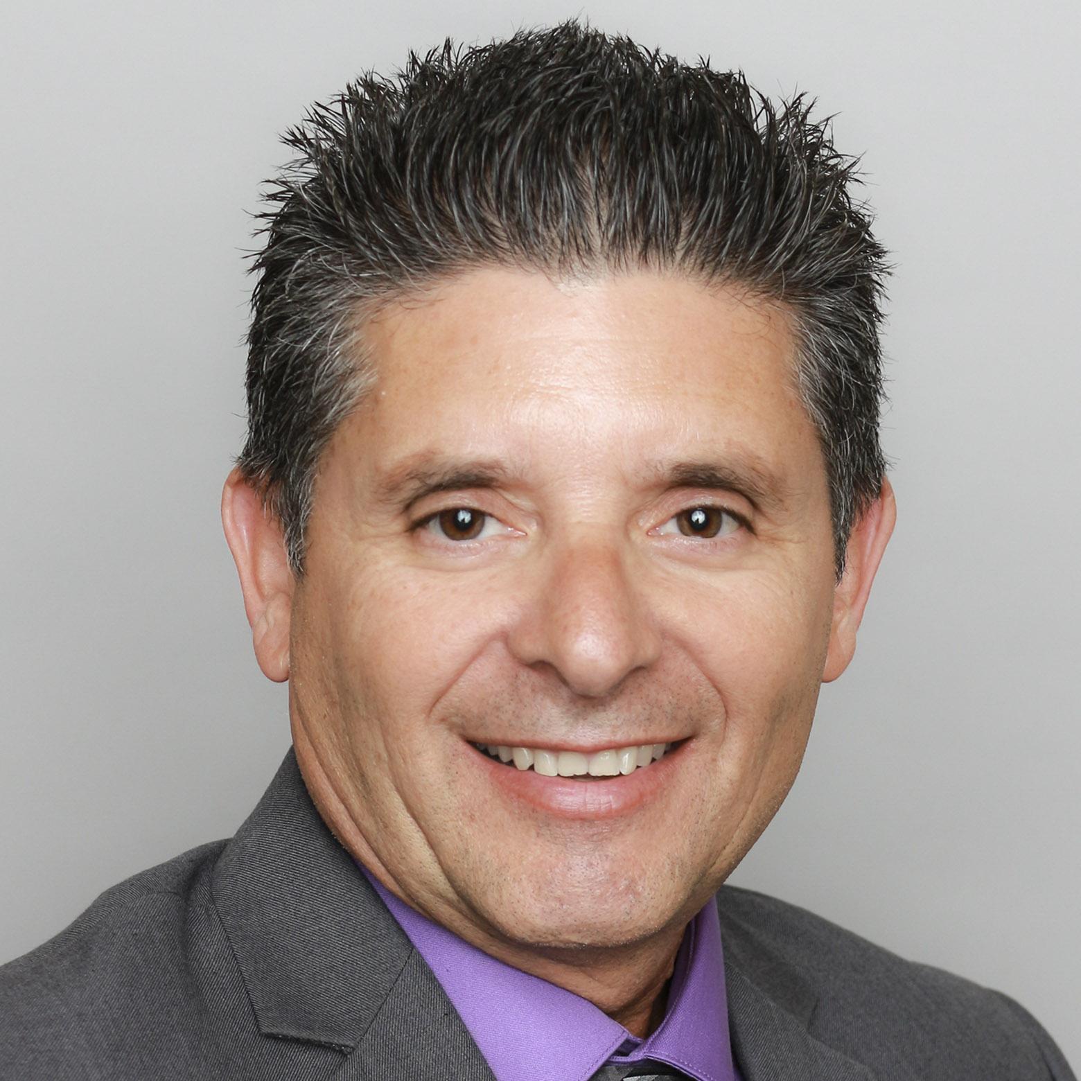 Tony Gonzales  562.618.9705