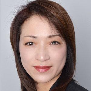 Ann Chung  562.484.4905