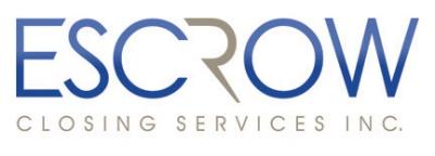 ECS Logo for Website.jpg