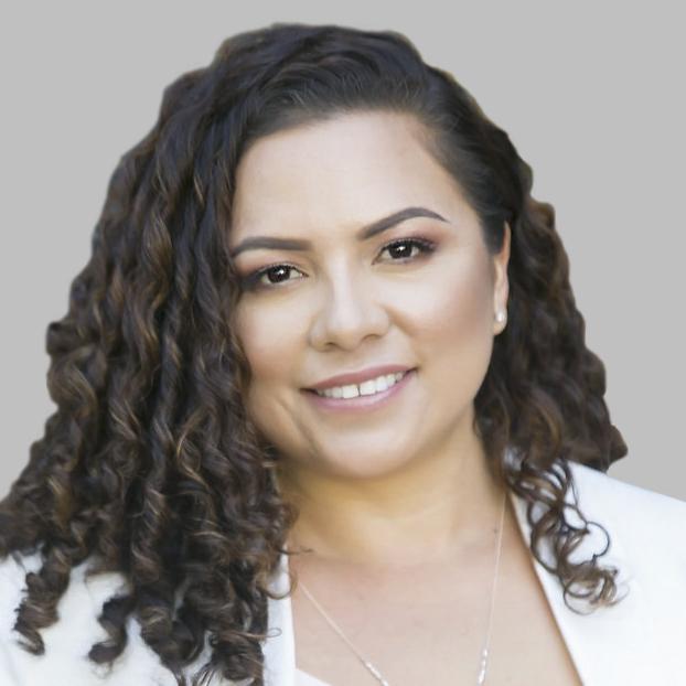 Linda Gonzales   714.478.3679