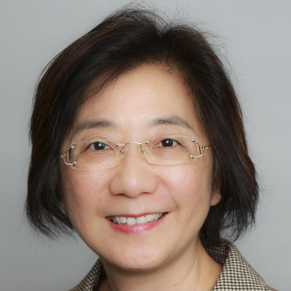 Karen Hu  562.547.6338