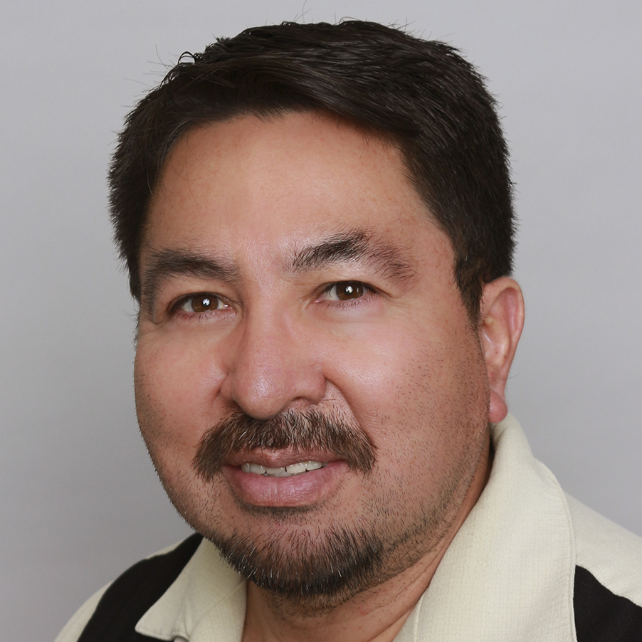 Miguel Mendez  323.244.0228