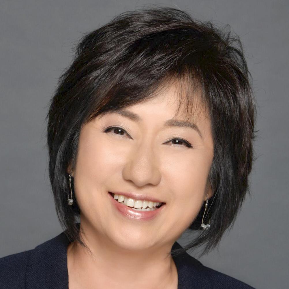 Juhee Kim  714.925.1000