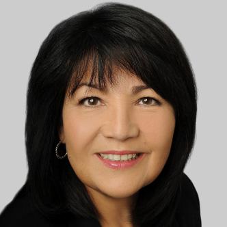Helen Couso-Vasquez  562.881.6844