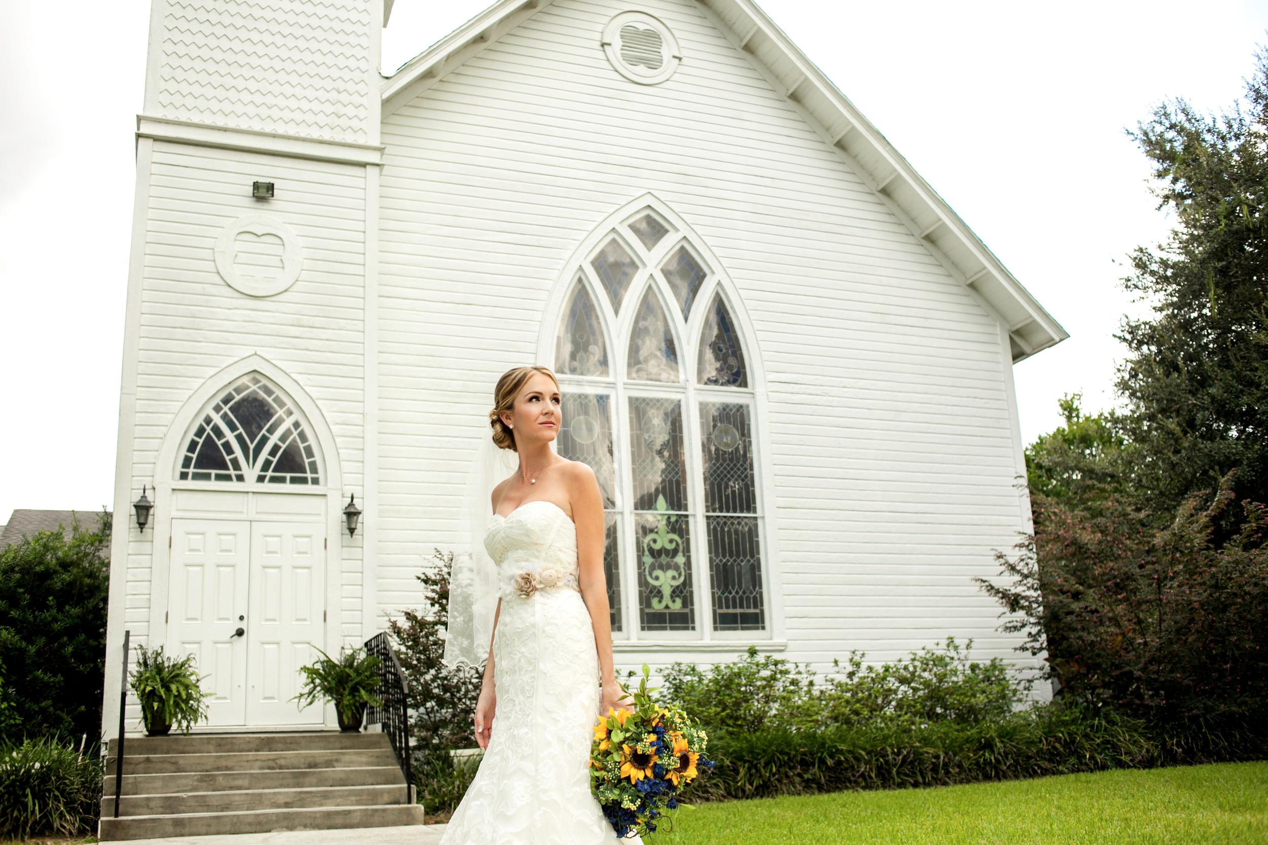 Rebecca Newman Photography Wedding