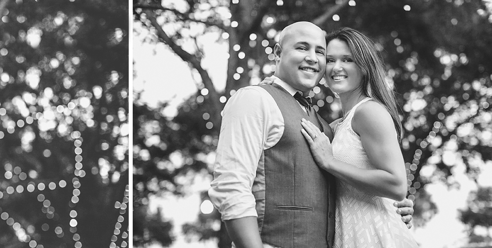 Rebecca Newman Photography Engagements