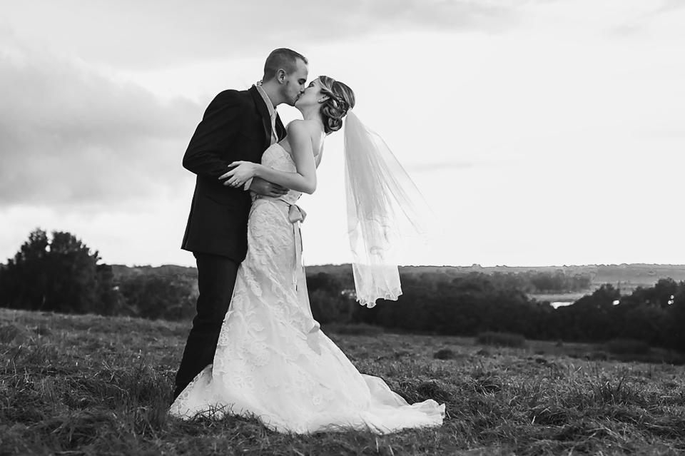 Rebecca Newman Photography Weddings