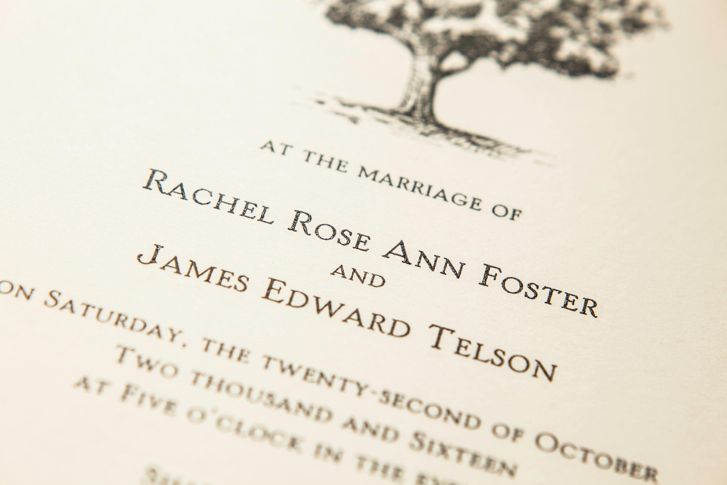 Rebecca Newman Photography Weddings