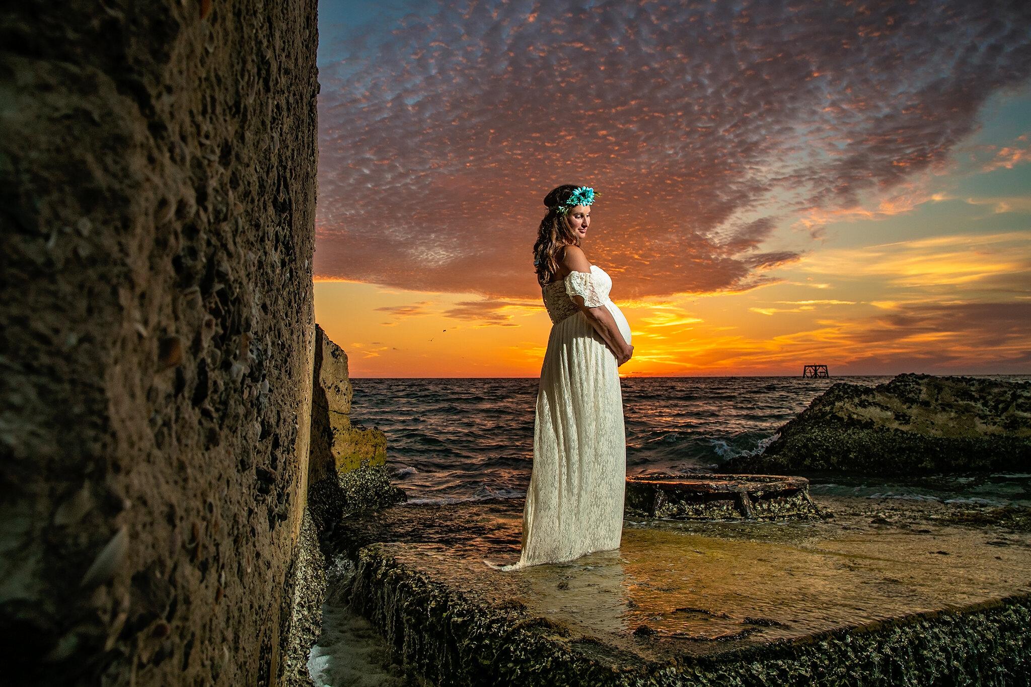 Rebecca Newman Photography