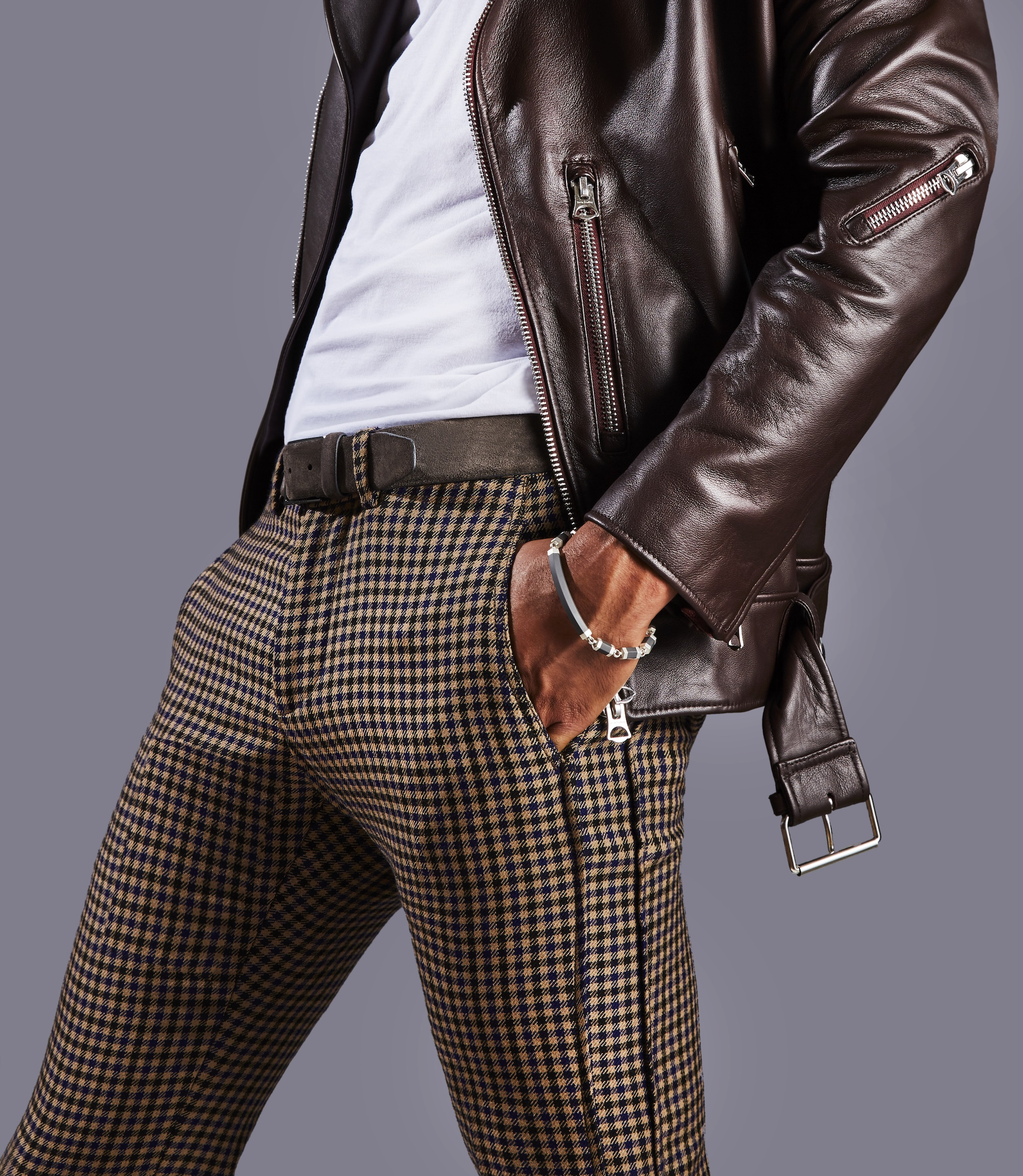 Style Manual | Sharp: The Book for Men