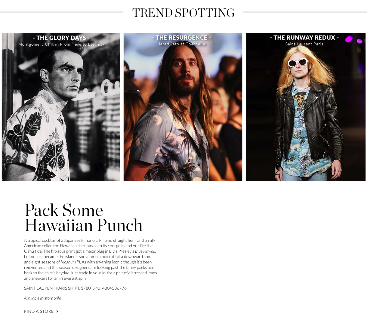 Holts Men The H List Hawaiian Shirt.png