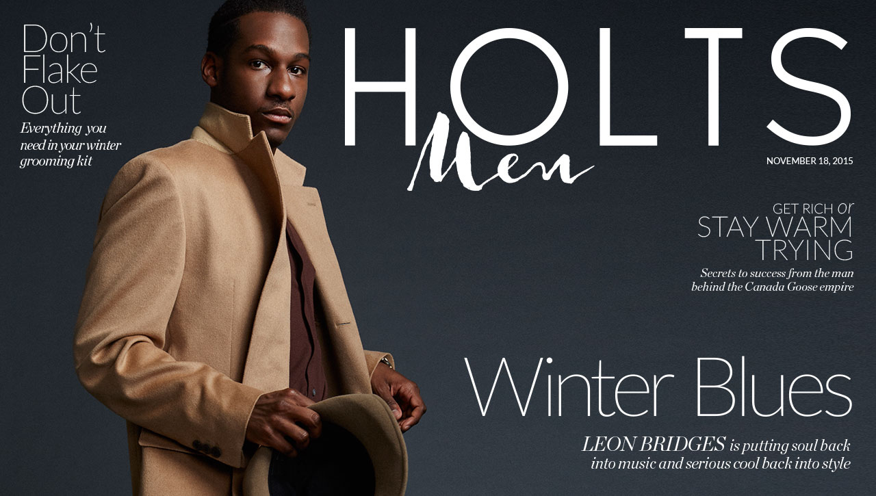 D_T_1280x725_cover_coldweather_mens.jpeg