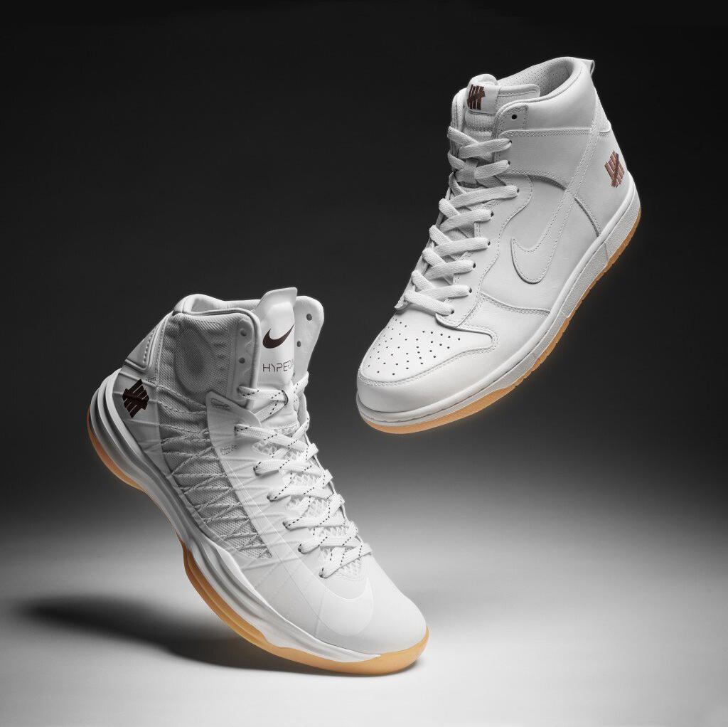 UNDFTD1_Nike.jpg
