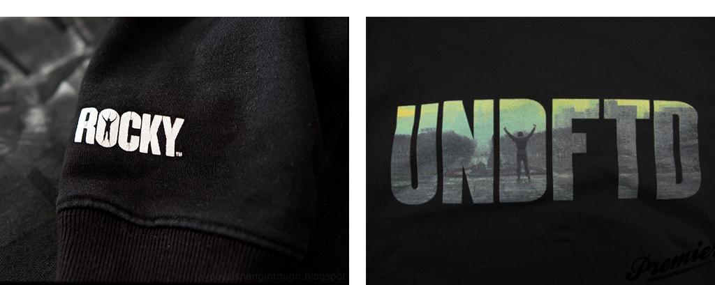 UNDFTD8_Rocky.jpg