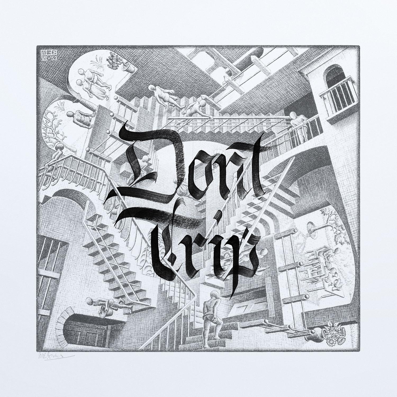 190202_EscherStairs_F.jpg