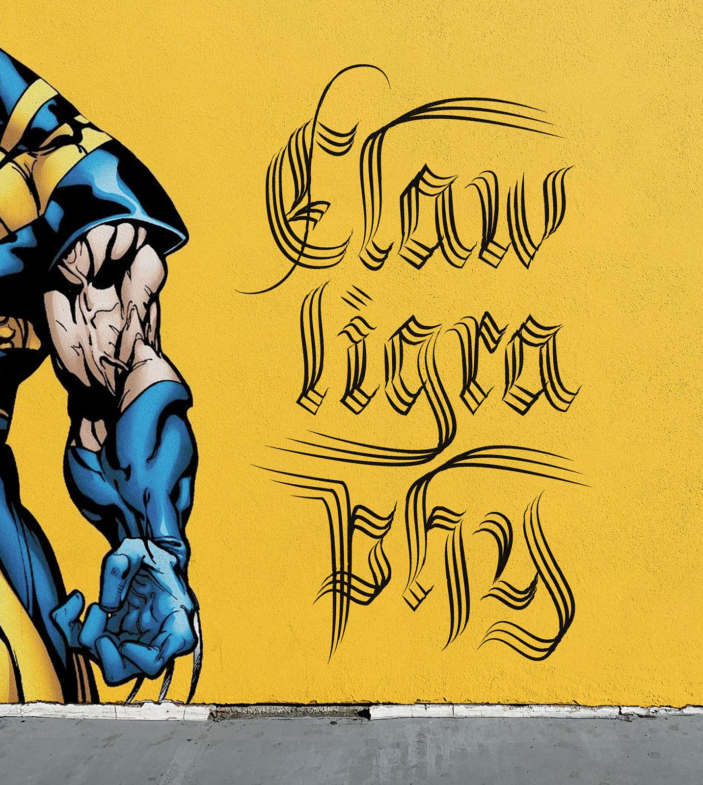 Wolverine_190305_Sm_A.JPG