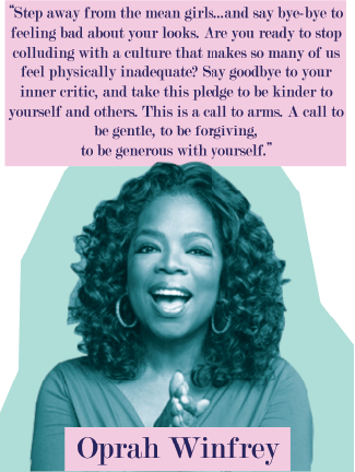 oprahPage.png