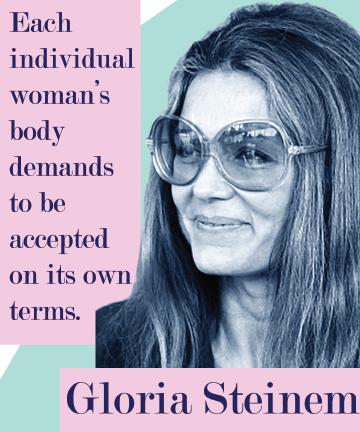 SteinemPage.png