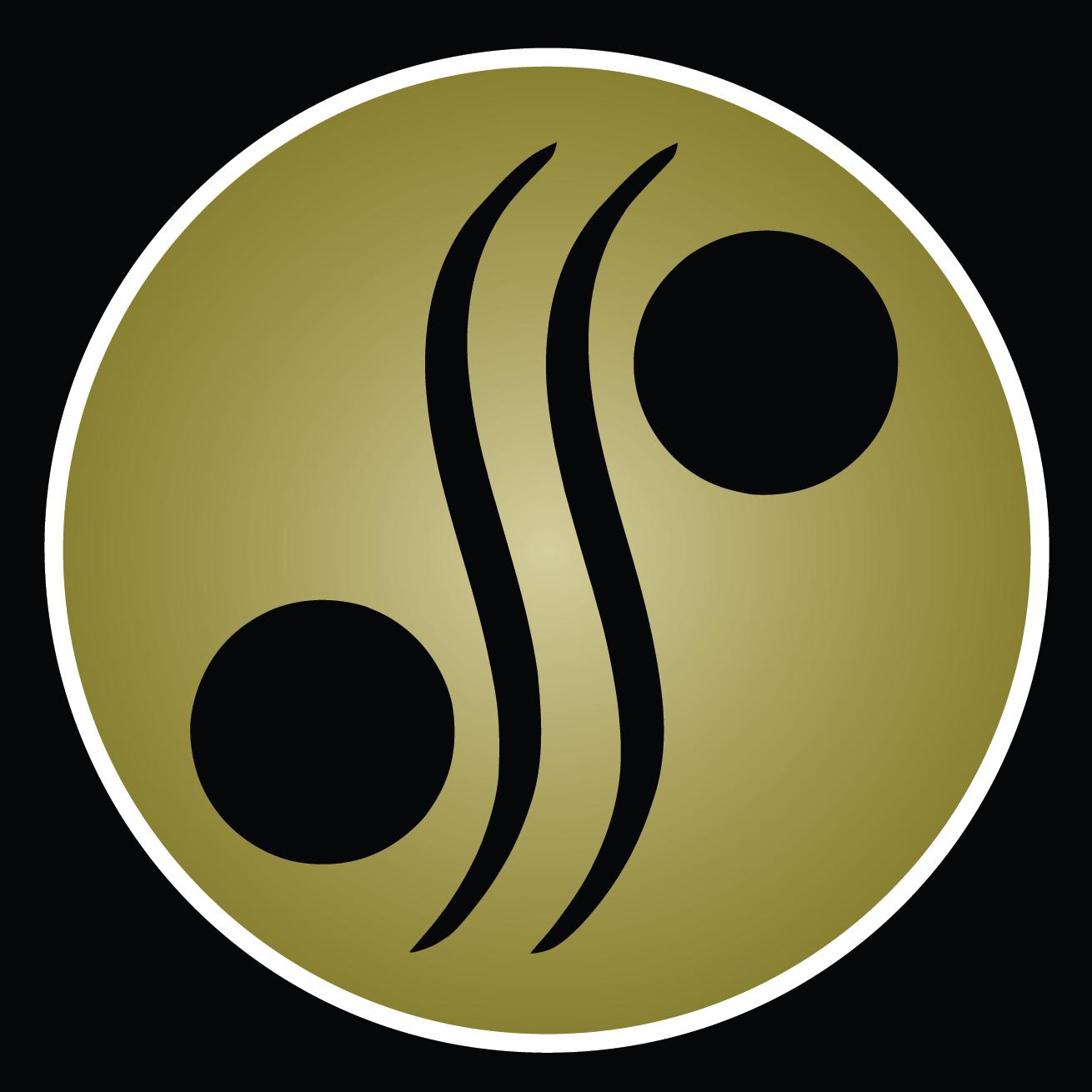 CP - Logo.png