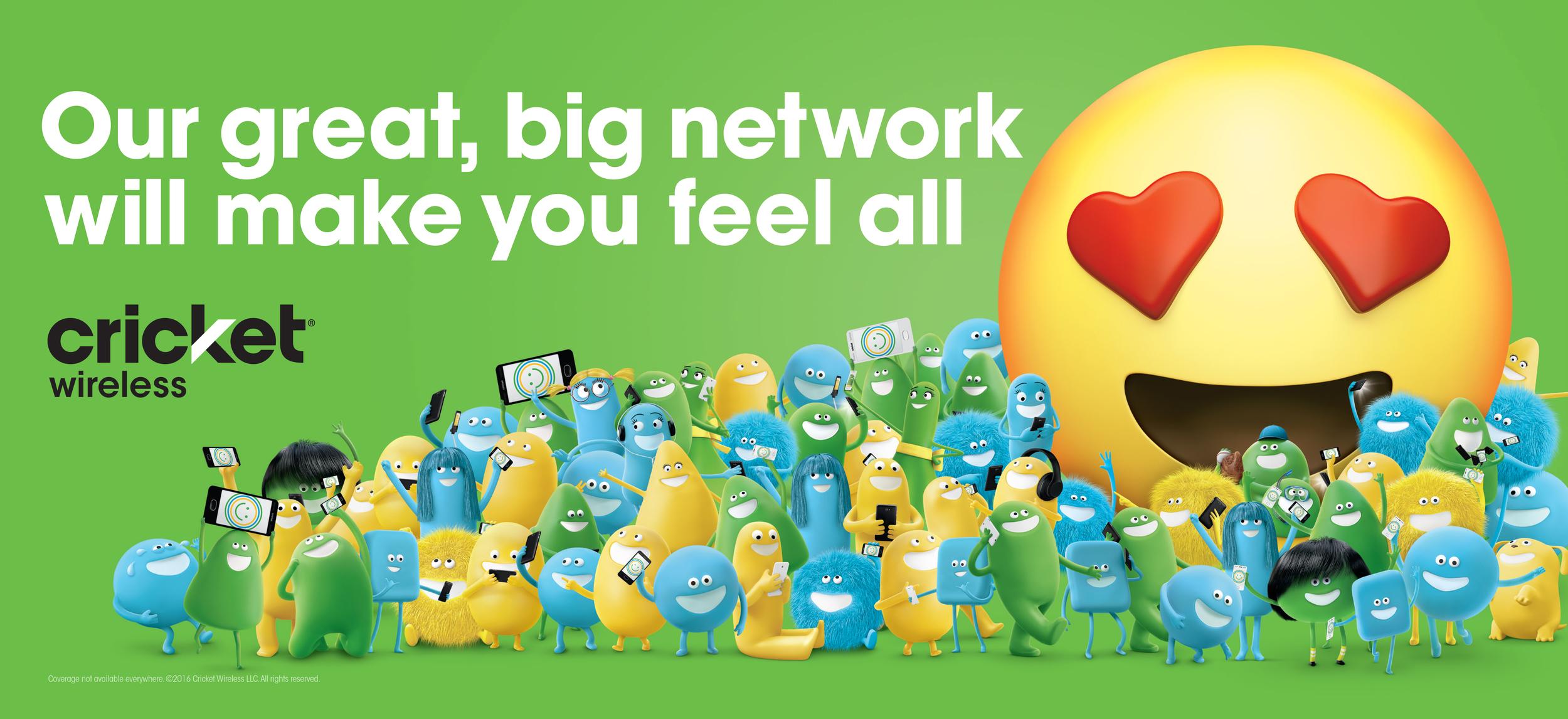 Z22697_2d_Great+Big+Network+MBB+22x10_MedRes.jpg