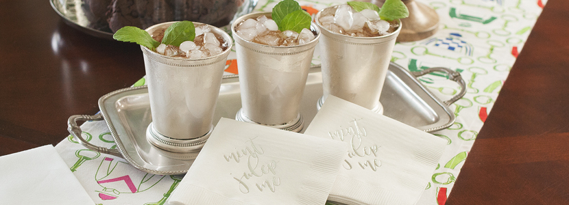 kentucky_derby_party_decorations_jerry-and-julep_2.jpg