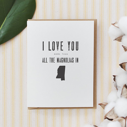 greeting-cards_mississippi-magnolias_jerry-and-julep_nashville-tn_southern-stationery.jpg