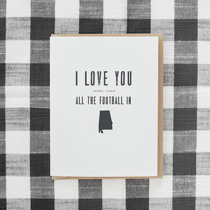 greeting-cards_football-in-alabama_jerry-and-julep_nashville-tn_southern-stationery.jpg