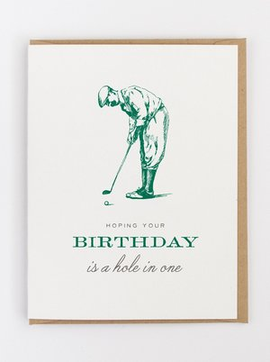 golf_greeting-card_jerry-and-julep.jpeg