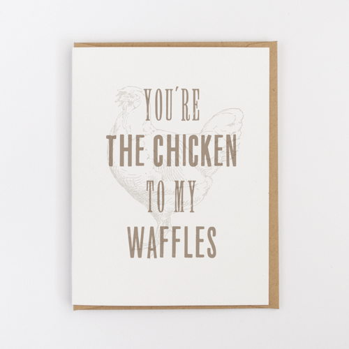 greeting-cards_taupe-chicken-to-my-waffles_jerry-and-julep_nashville-tn_southern-stationery.png