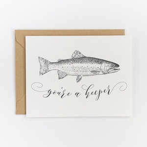 greeting-cards_youre-a-keeper_southern-paper-gifts_jerry-and-julep_nashville-tn_southern-stationery.jpg