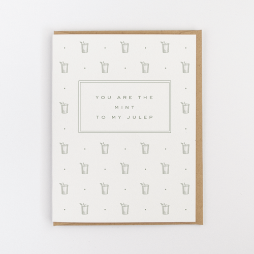 greeting-cards_mint-to-my-julep3_jerry-and-julep_nashville-tn_southern-stationery.png